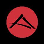 Aikido Klub ARS