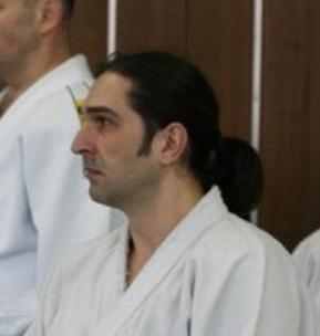 Trener Nebojša